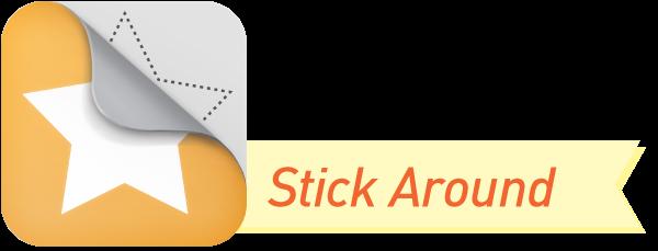 stick_around.png