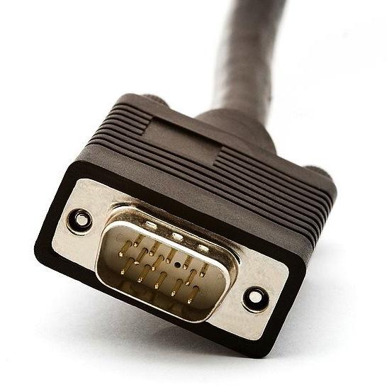 VGA_Cable.jpg