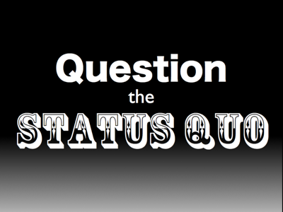 Status Quo HCPSS 7-2013.001.png