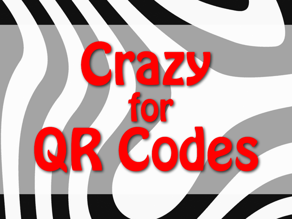 Crazy for QR Codes GaETC 2013.001.png