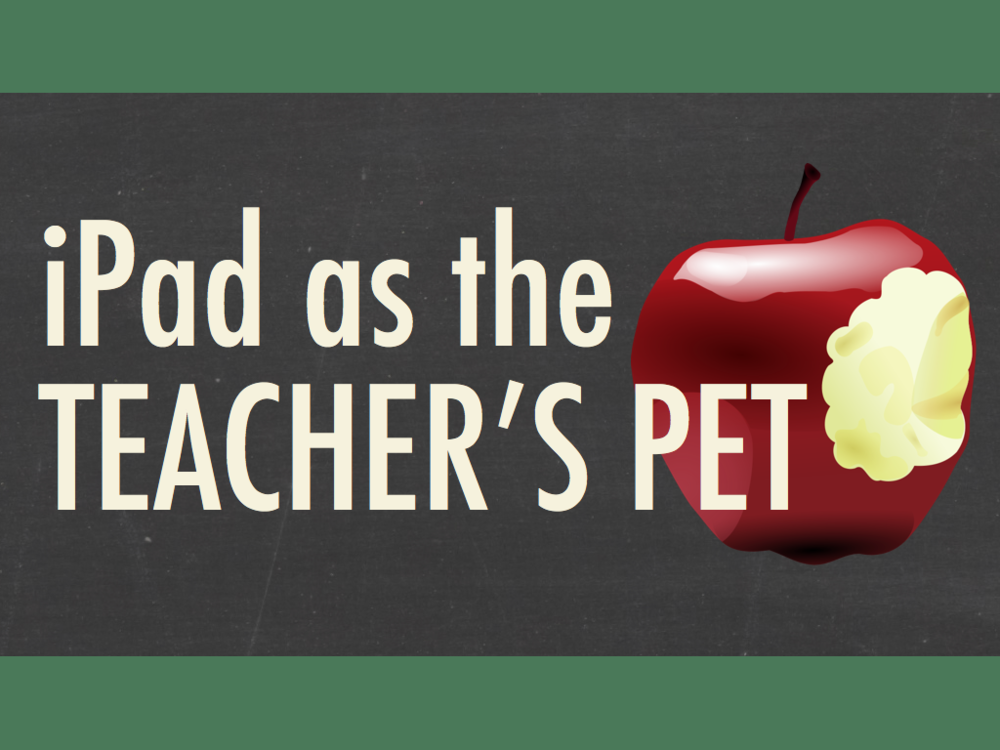 iPad as Teacher's Pet GaETC 2013.001.png