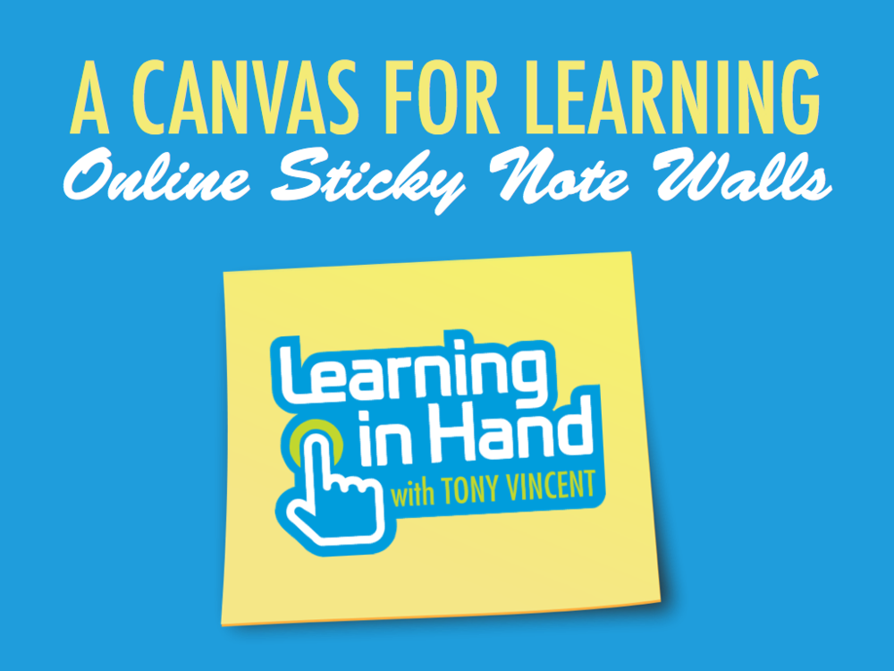 Canvas for Learning GaETC 2013.001.png