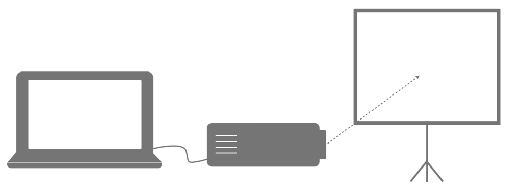 Computer-Projector.004.png