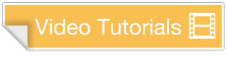 Video Tutorials Button.png