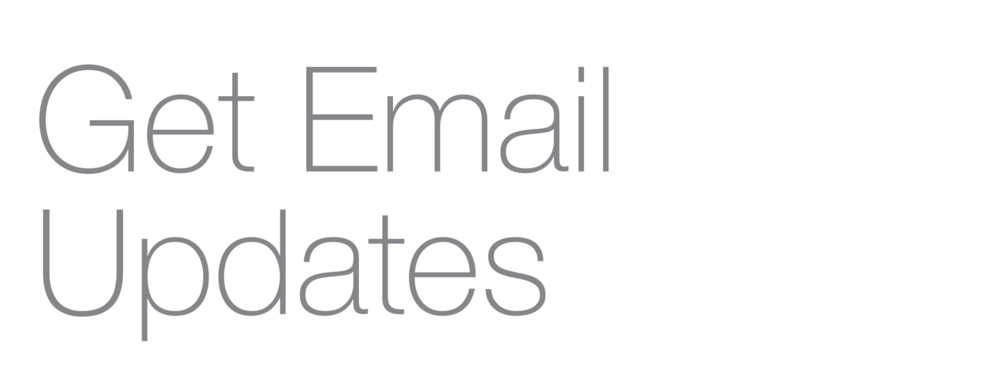 SA Email Updates Header.png