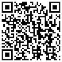 Scan to download the puzzle file.