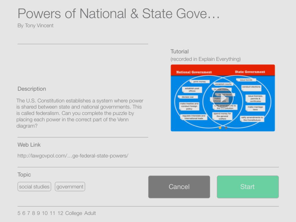Powers_Start_Info_Screen.png