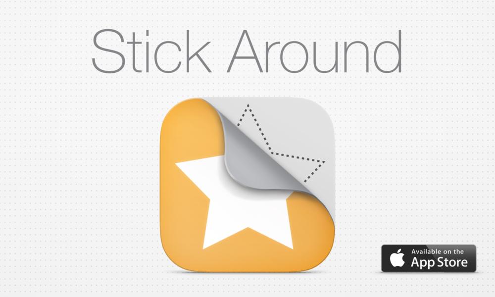 StickAround5x3.png