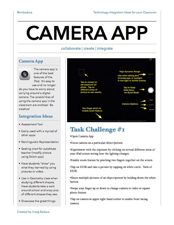 Camera App.png