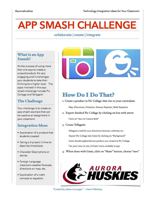 App Smash PicTell.png