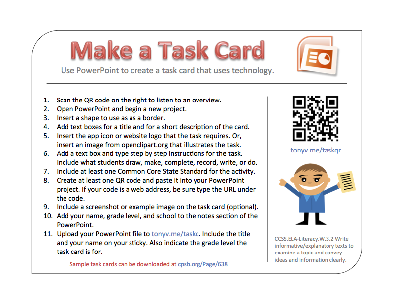 Make a Task Card.png