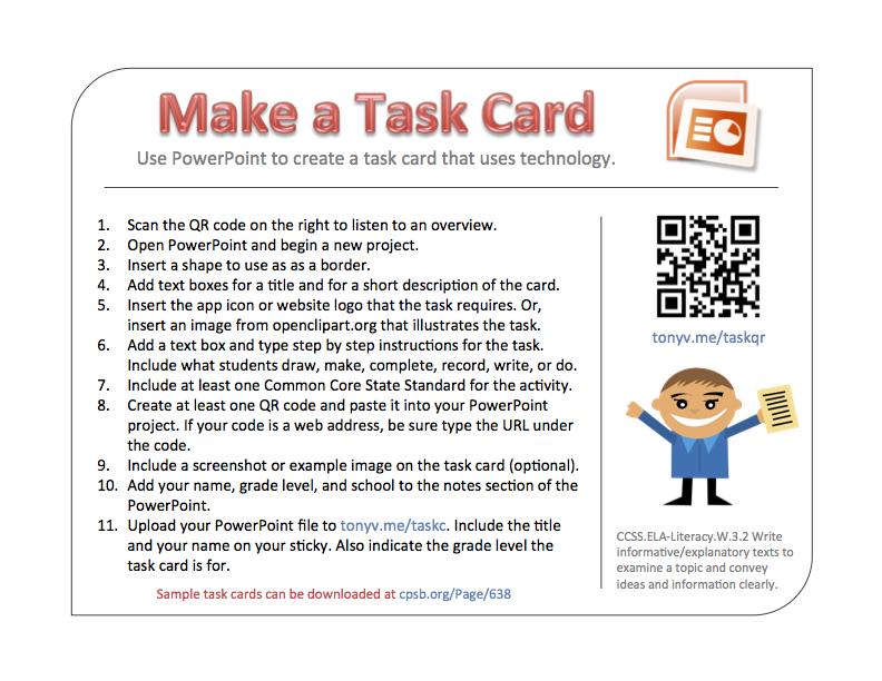 Make a Task Card.png