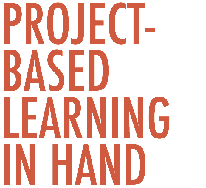 PBL in Hand Title.png