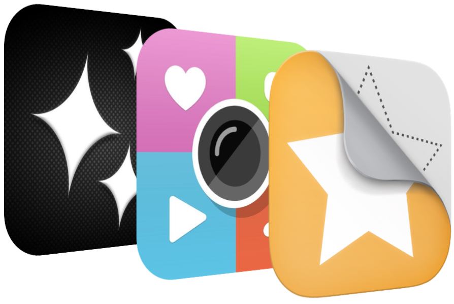 3 Apps for TeachThought-2.png