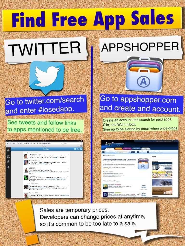 Free App Sales.jpg