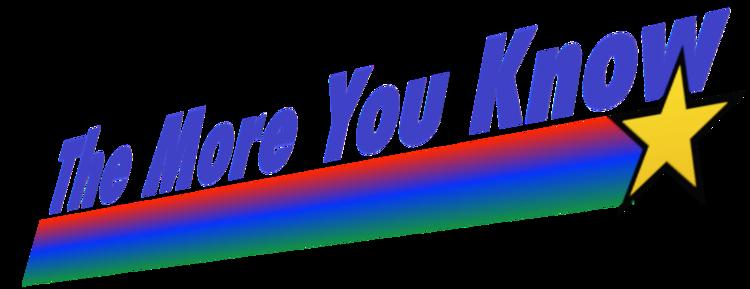 https://static1.squarespace.com/static/50eca855e4b0939ae8bb12d9/t/53b9db52e4b01e06b37da483/1404689237150/?format=750w
