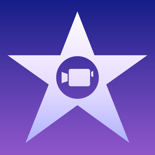 iMovie iOS7.png