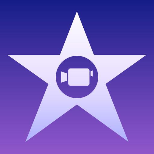 iMovie iOS7.png