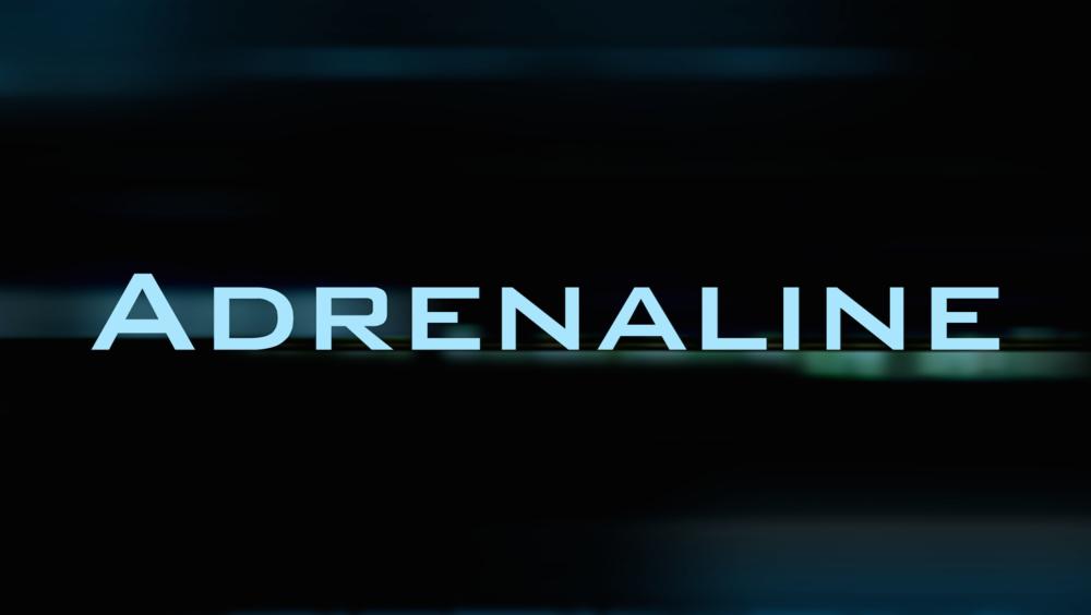 Adrenaline.png