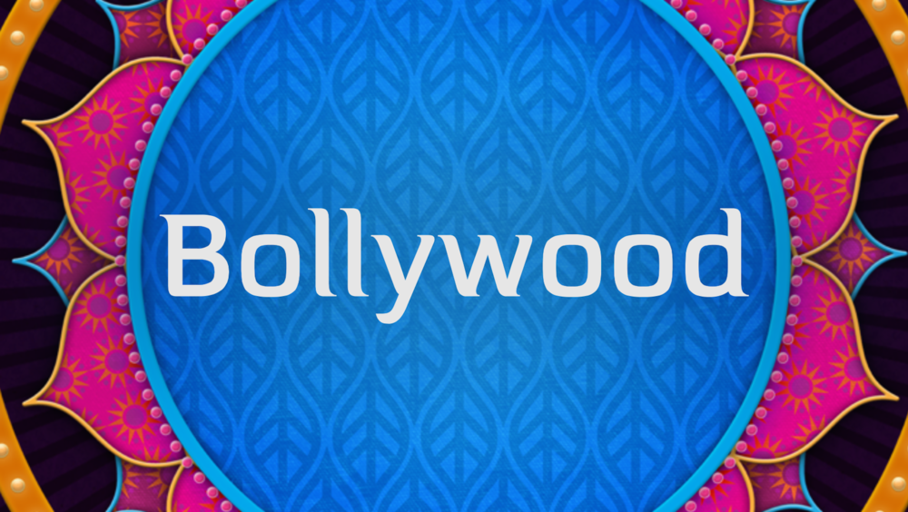 Bollywood.png