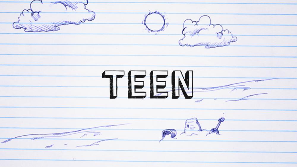 Teen.png