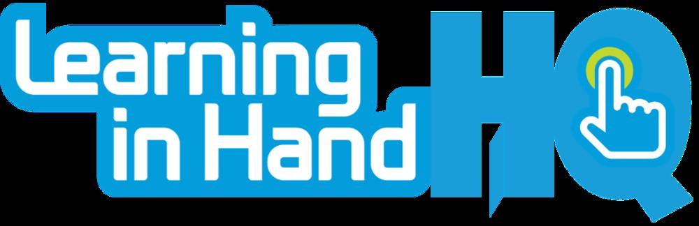 HQ -Logo-Black.png
