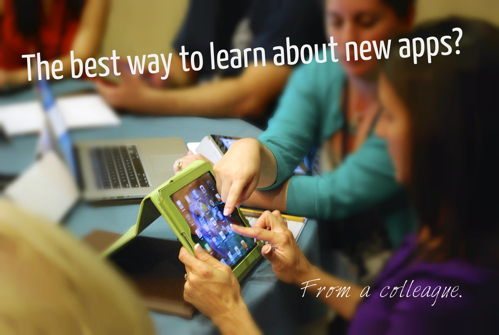 Learn-new-apps.jpg