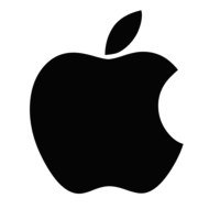 Apple+Logo+Black.png