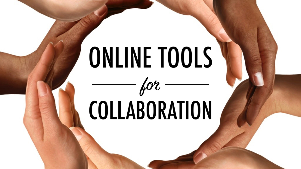 Collaboration — Learning in Hand