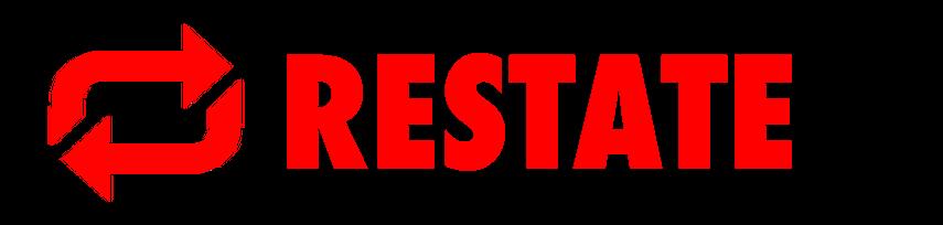 Restate