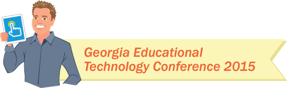 GaETC 2015 Conference