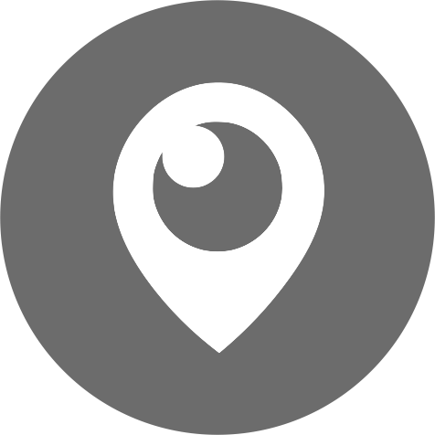 periscope icon gray.png