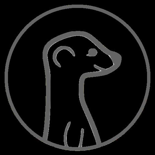 Meerkat Icon Gray.png
