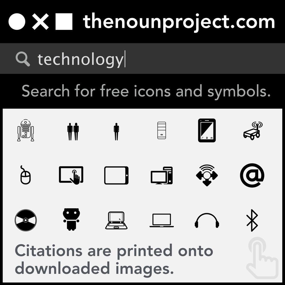Noun Project.001.jpg