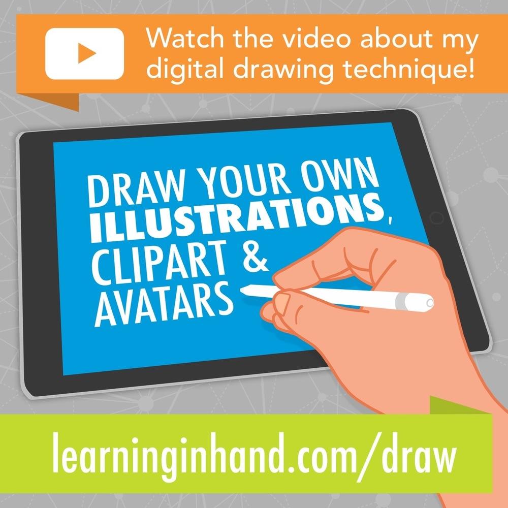 Draw 6.001.jpg