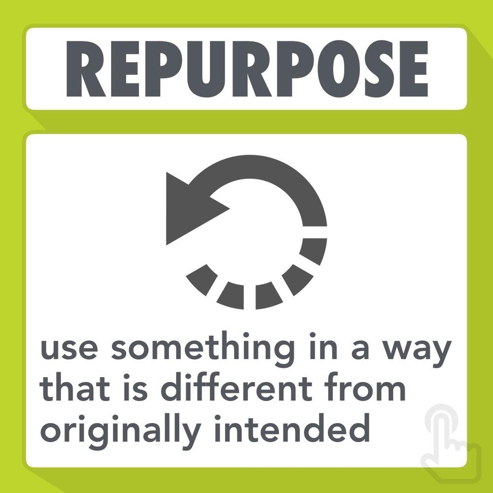 Repurpose 2.001.jpg