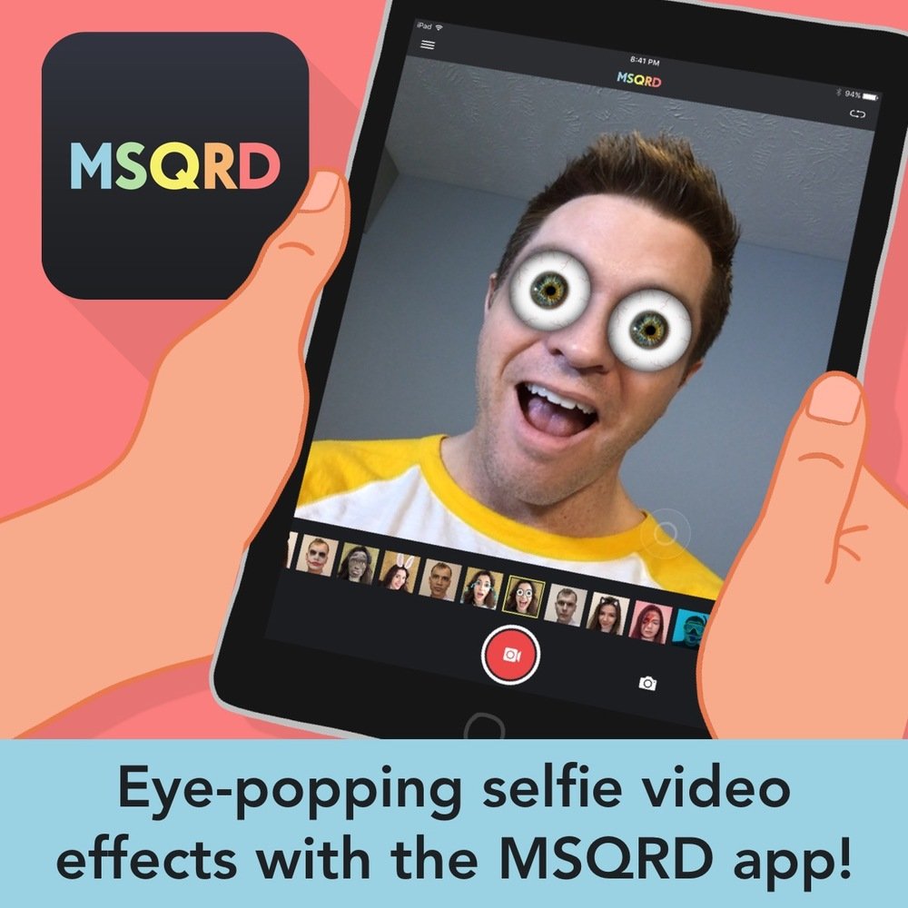 MSQRD.001.jpg