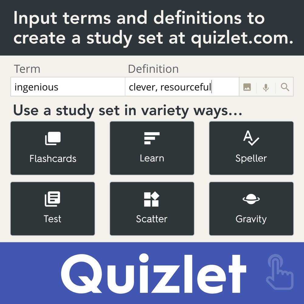 Quizlet New Slide.001.jpg