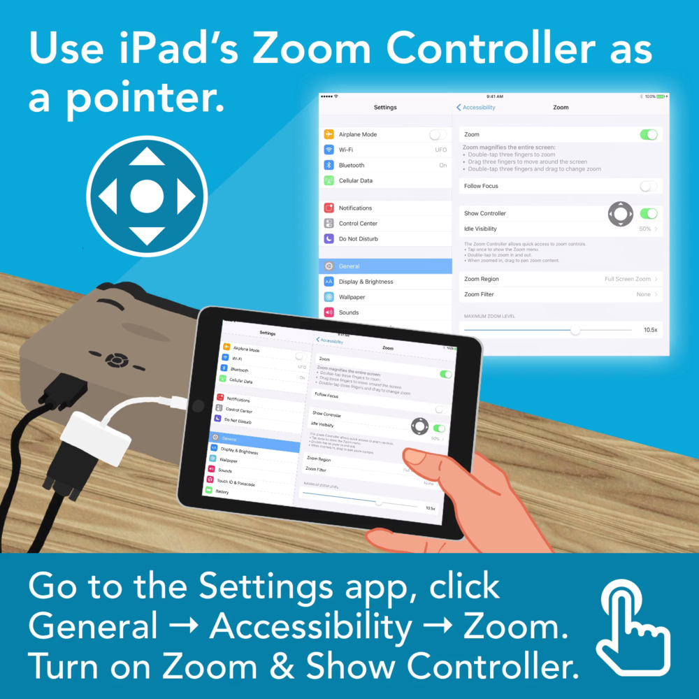 Zoom Controller Pointer.001.png