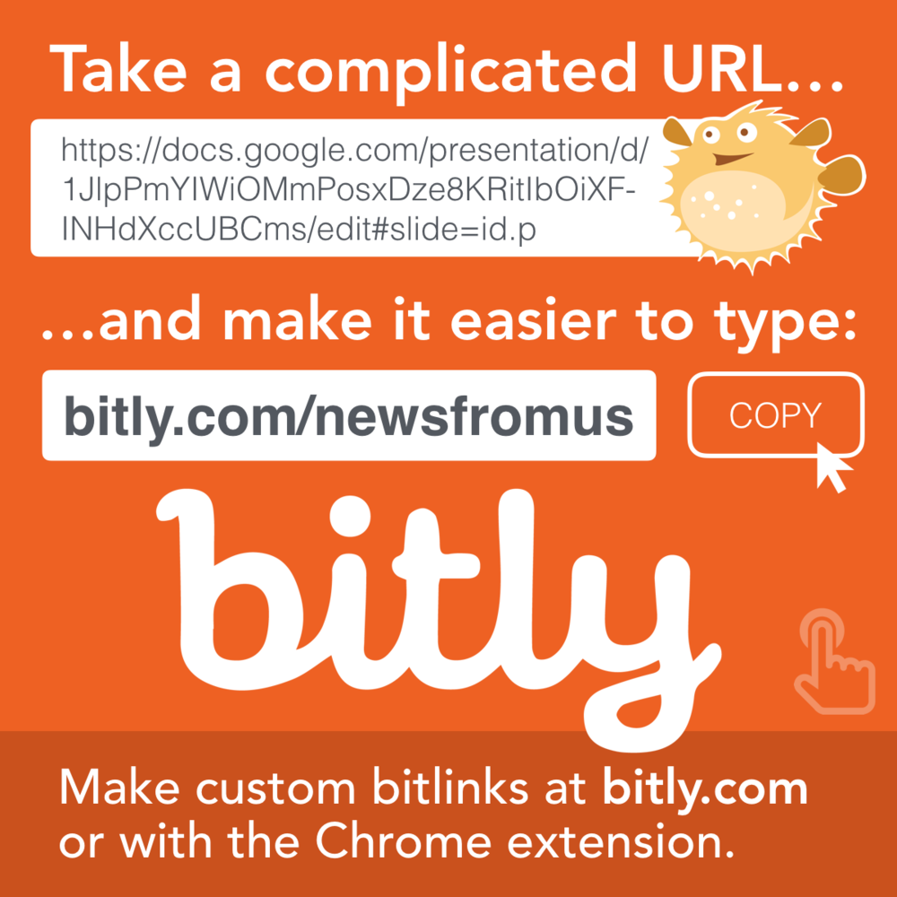 Bitly IG.001.png