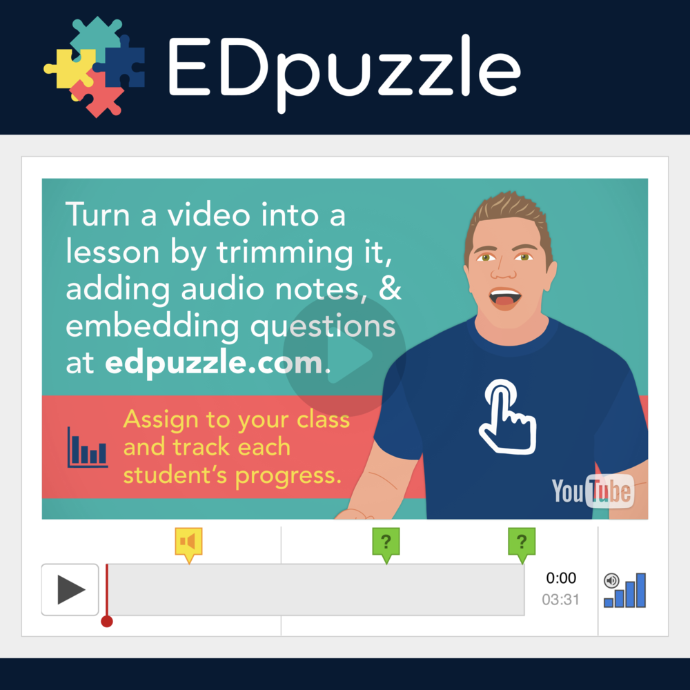 EDPuzzle Graphic by Tony Vincent.001.png