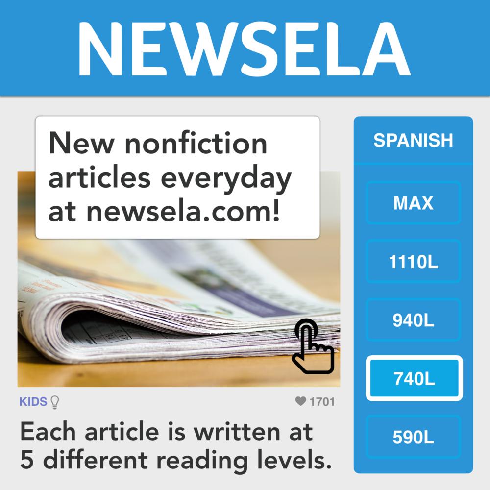 Newsela.001.png