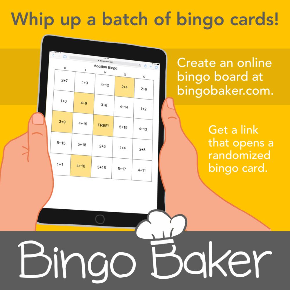 Bing Baker IG 1.001.png