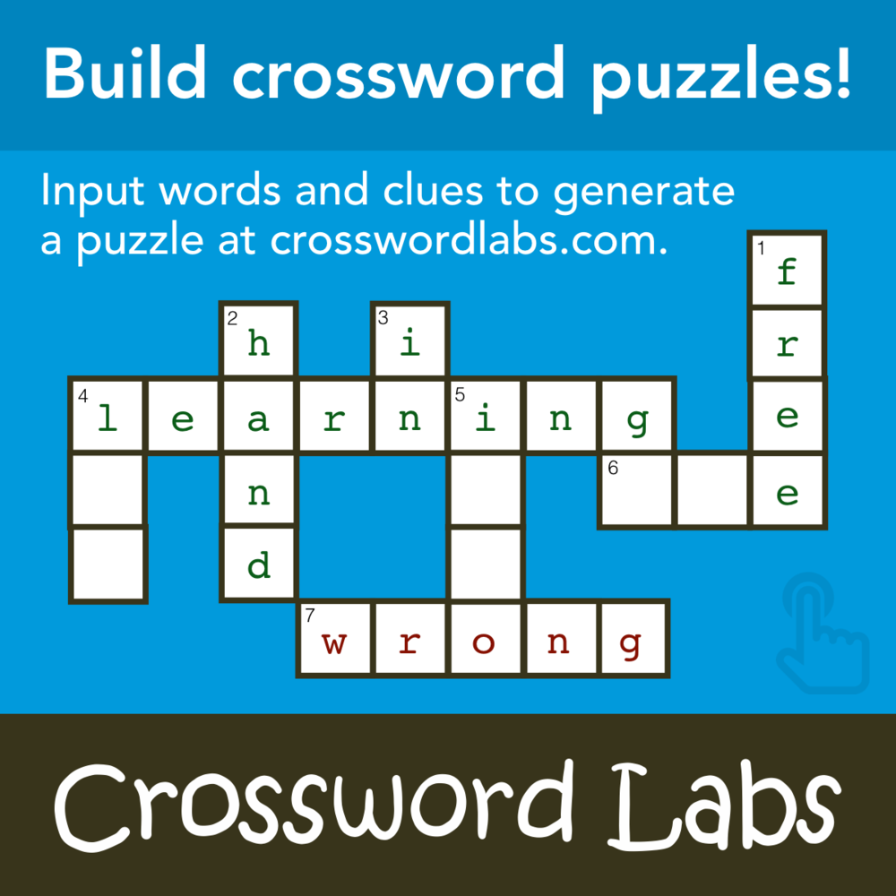 Crossword Labs.001.png