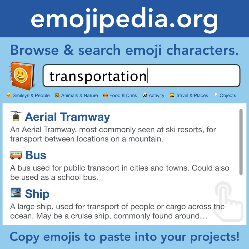 Emojipedia IG.001.png
