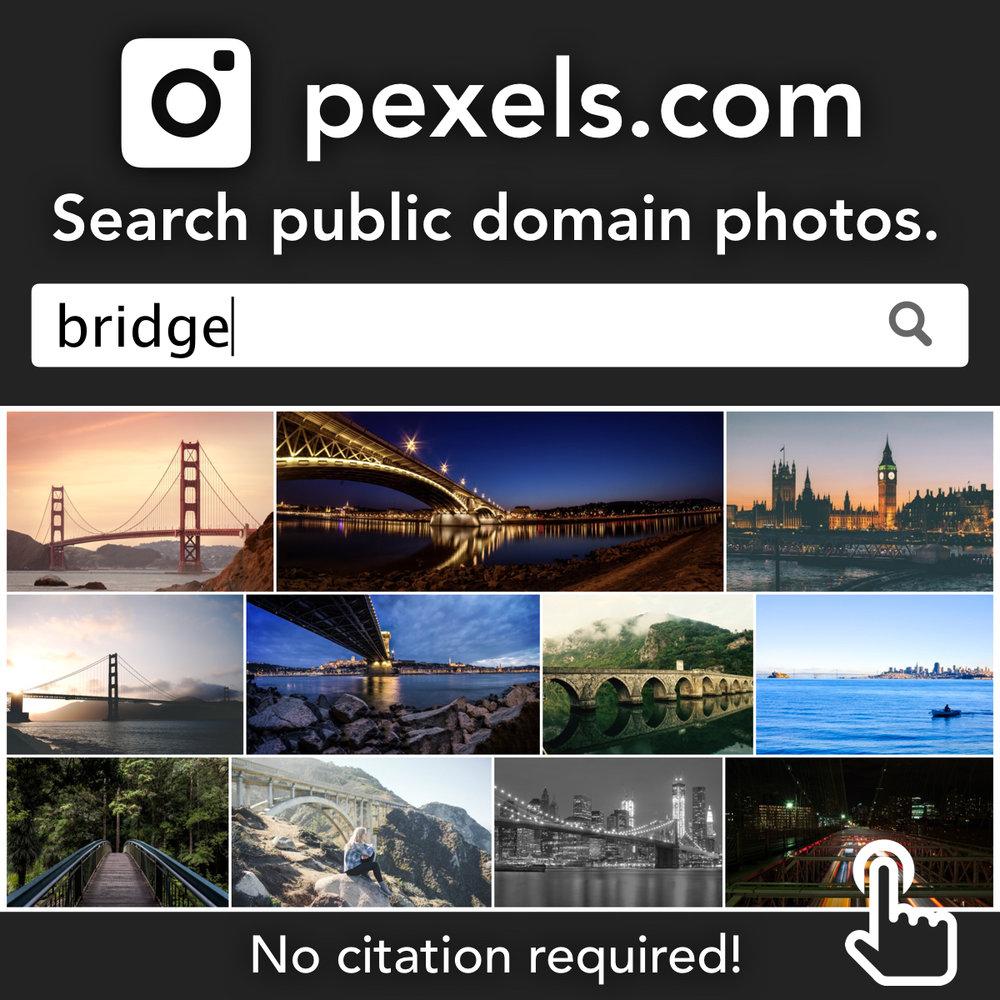 Pexels IG 2.001.jpeg