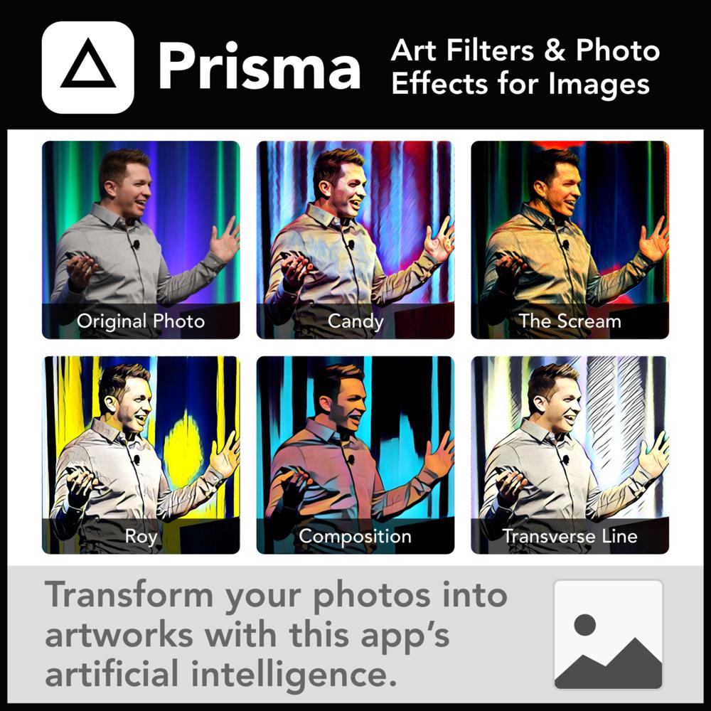Prisma 4 IG.001.png