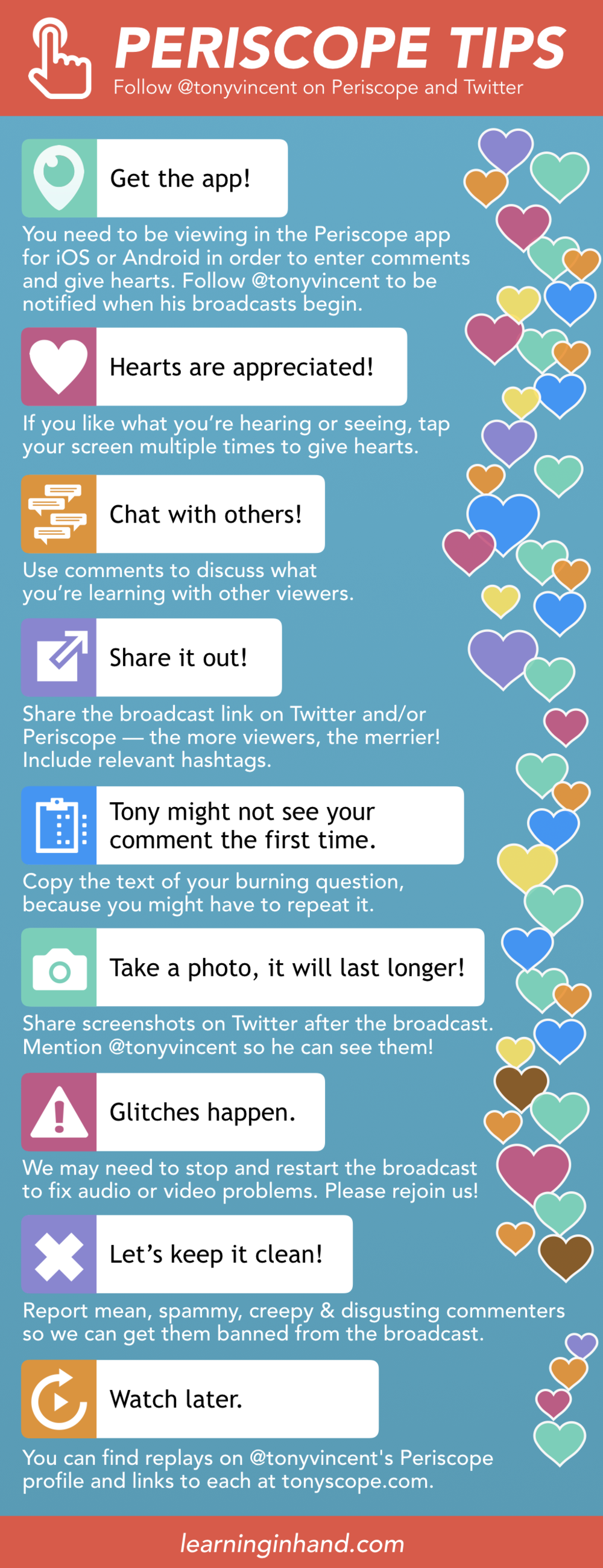 Periscope Tips Graphic GaETC16.001.png