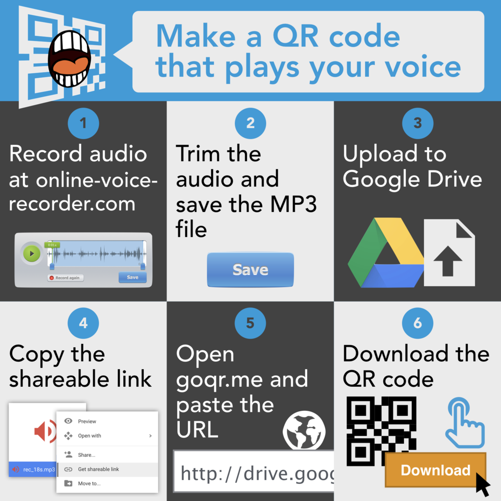 Voice QR Code by Tony Vincent.001.png