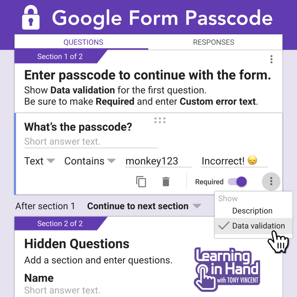 Passcode.001.png